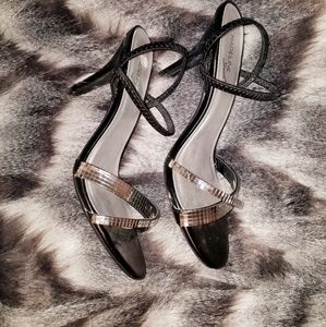 STUNNING STRAPPY SANDLE COMFORTABLE 2 Hour Price